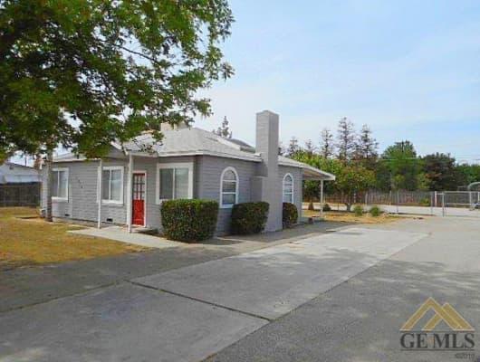 11828 Rosedale Hwy, Rosedale, CA, 93312