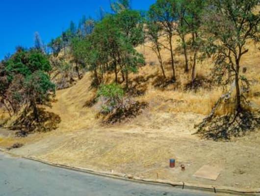 1102 Arroyo Grande Drive, Napa County, CA, 94558