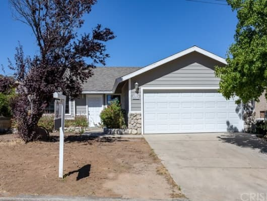 42635 Pinecliff Street, Elizabeth Lake, CA, 93532