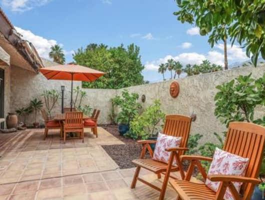1311 E Amado Rd, Palm Springs, CA, 92262