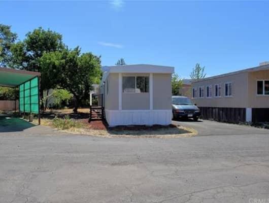 Spc 57/5701 Live Oak Drive, Kelseyville, CA, 95451