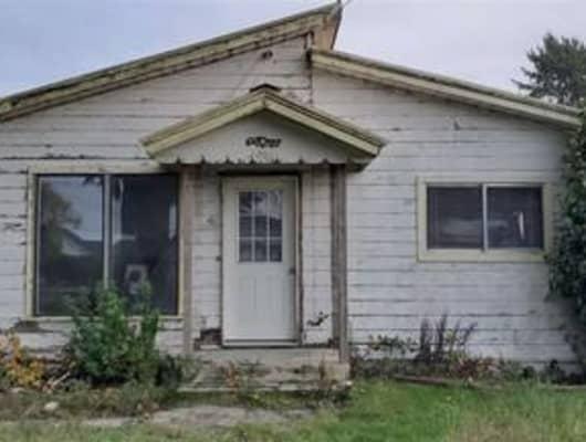 145 Wallace Avenue, Smith River, CA, 95567