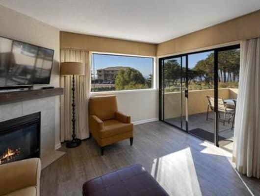 215 Seascape Resort Drive, Rio del Mar, CA, 95003