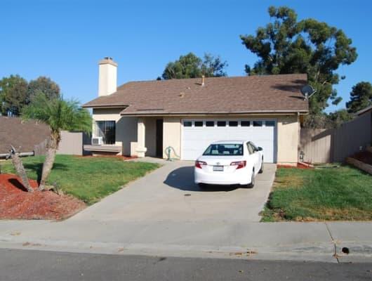766 Marcos Vista Lane, San Marcos, CA, 92078