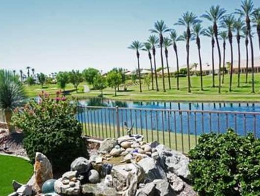 78692 Valley Vista Avenue, Desert Palms, CA, 92211