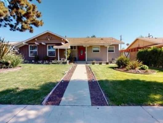 10506 Hayvenhurst Avenue, Los Angeles, CA, 91344