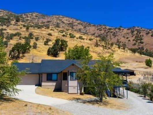 25369 Bear Valley Rd, Bear Valley Springs, CA, 93561