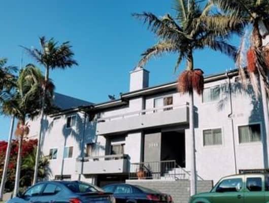 Apt 7/3844 Wasatch Avenue, Los Angeles, CA, 90066