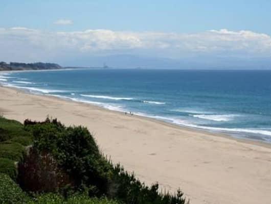 1307 Via Tornasol, Rio del Mar, CA, 95003