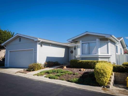3572 Turquoise Lane, Oceanside, CA, 92056