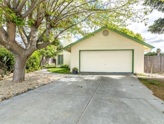 1304 Terebinth Lane, Templeton, CA, 93465