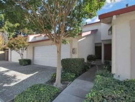 2071 Holly Branch Court, Santa Clara, CA, 95050
