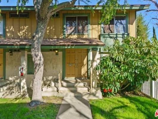 Unit 88/18951 Kittridge Street, Los Angeles, CA, 91335