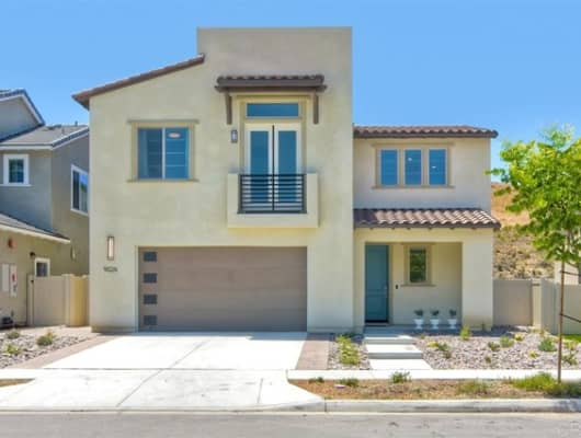9026 Hightail Drive, San Diego, CA, 92071