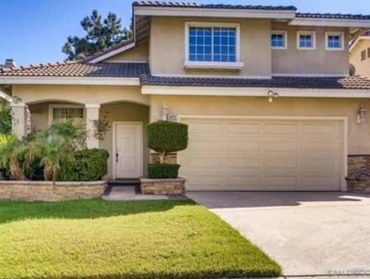 545 Shenandoah Road, Corona, CA, 92879