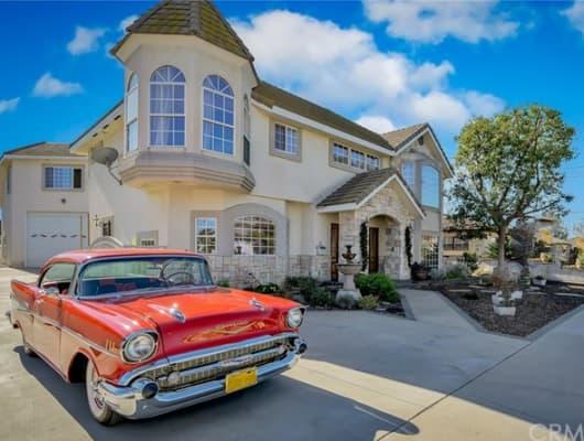 10336 Hacienda Street, Bellflower, CA, 90706