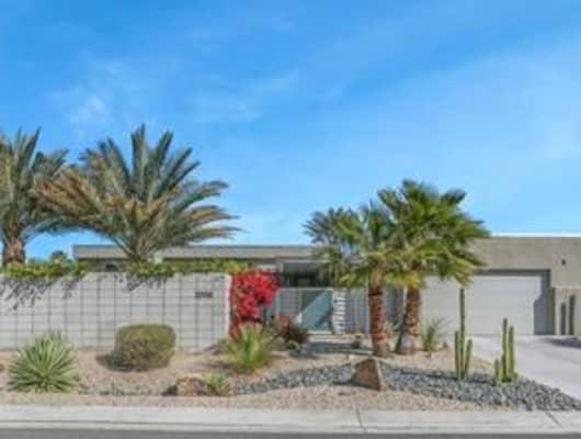 1098 Enamor Court, Palm Springs, CA, 92262