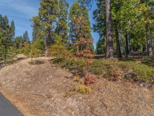 2798 Fairway Drive, Arnold, CA, 95223