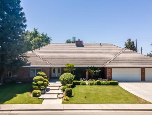 3015 Tomlinson Street, Bakersfield, CA, 93313