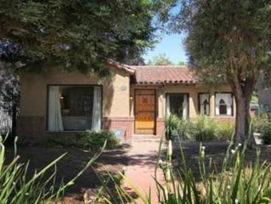 125 Rankin Avenue, San Jose, CA, 95110