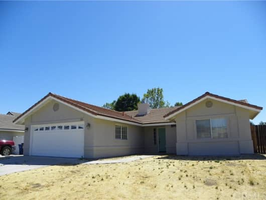 126 Riverbank Lane, El Paso de Robles (Paso Robles), CA, 93446