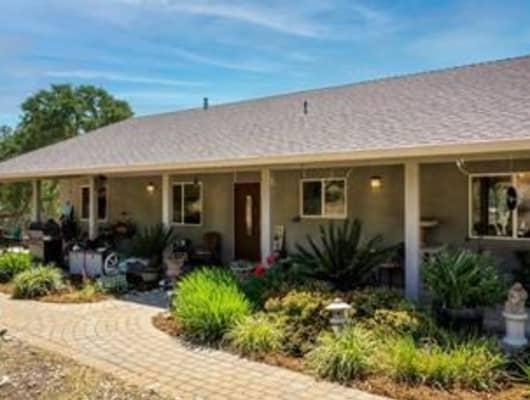 8778 Orielly Street, Rancho Calaveras, CA, 95252