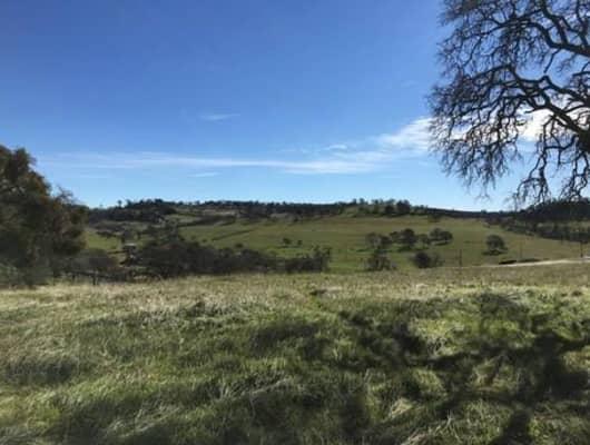 Hillwood Road, Calaveras County, CA, 95252
