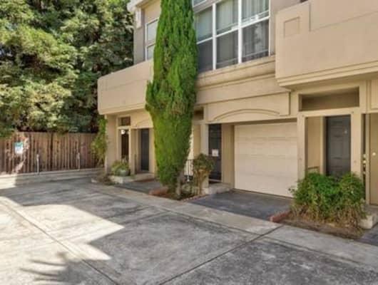 5/346 Dunsmuir Terrace, Sunnyvale, CA, 94085