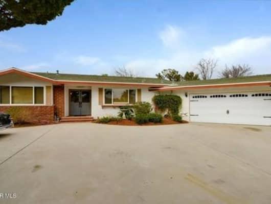 1296 Carmel Drive, Ventura County, CA, 93065
