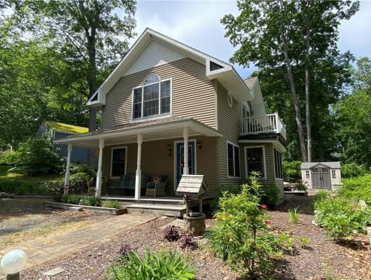 6 Pawnee Road, Middlesex County, CT, 06455