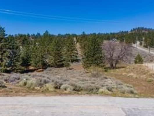 25641 Territory Way, Bear Valley Springs, CA, 93561