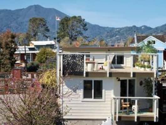 2 Main Dock, Marin County, CA, 94965