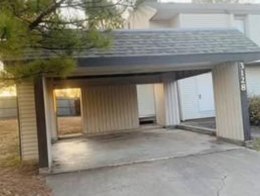 Unit 1402/3128 South 101st East Avenue, Tulsa, OK, 74146