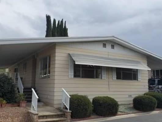 Spc 90/1195 La Moree Road, San Marcos, CA, 92078