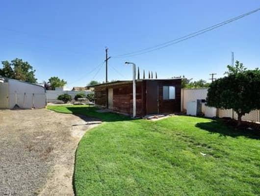 12441 West G Avenue, Biola, CA, 93606