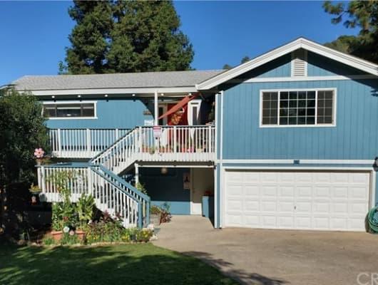 3465 Bergesen Court, Soda Bay, CA, 95451