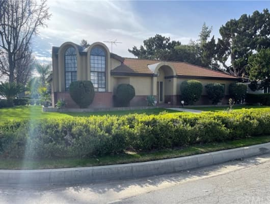 54 East Rodell Place, Arcadia, CA, 91006