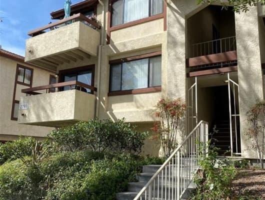 636/18033 Sundowner Way, Santa Clarita, CA, 91387