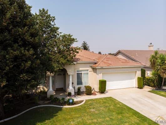10304 Bichester Court, Bakersfield, CA, 93311