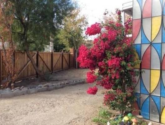 39 Mars St, Palm Springs, CA, 92264