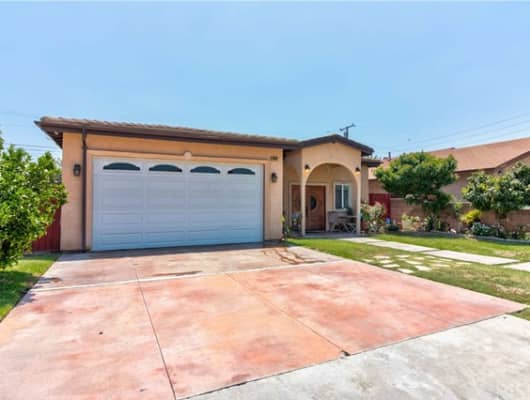 8840 Stoakes Ave, Downey, CA, 90240