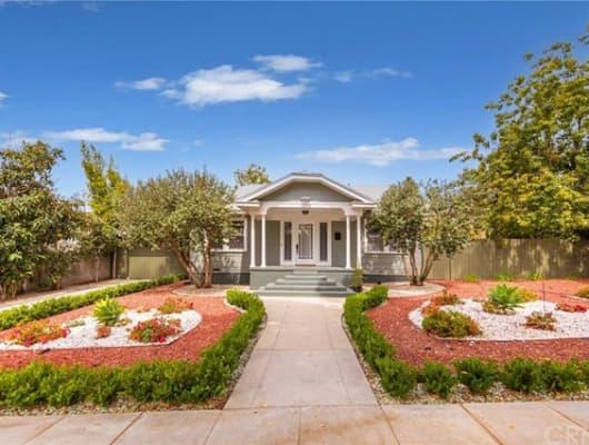 1235 Winchester Ave, Glendale, CA, 91201
