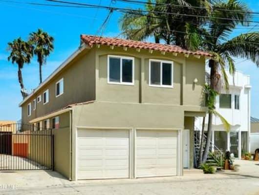 425 Culver Blvd, Los Angeles, CA, 90293