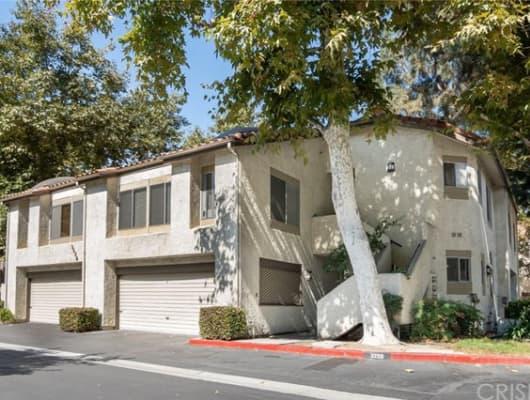 144/3258 Darby Street, Simi Valley, CA, 93063