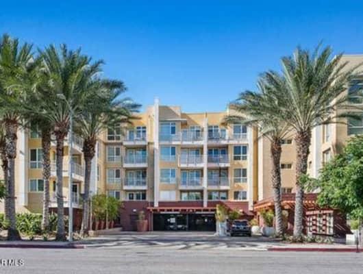 447/21301 Erwin Street, Los Angeles, CA, 91367