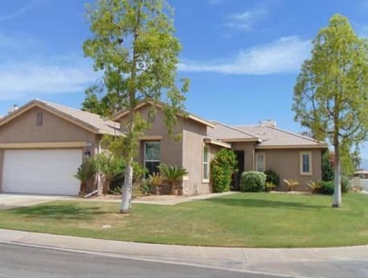 82531 Yeager Way, Indio, CA, 92201