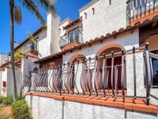 Apt 2/223 South Prospect Avenue, Redondo Beach, CA, 90277