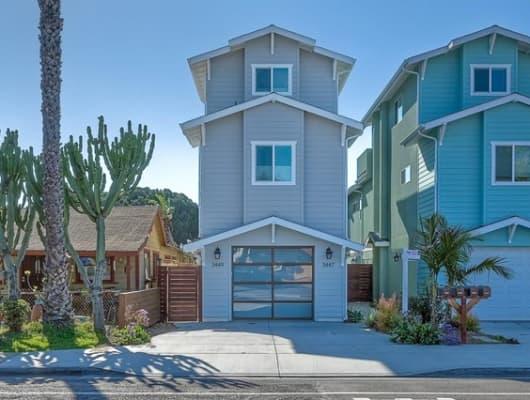 3447 Madison Street, Carlsbad, CA, 92008