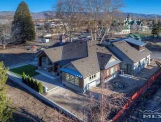300/6990 S McCarran Blvd, Reno, NV, 89511