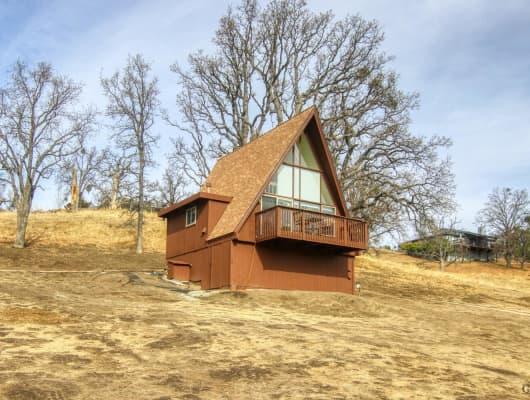 29551 N Lower Valley Rd, Bear Valley Springs, CA, 93561